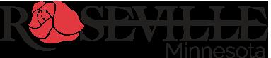 Roseville logo