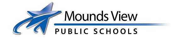 mounds view schools
