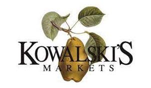 Kowalski's heads to the mall Main Photo