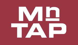 Minnesota Technical Assistance Program Main Photo