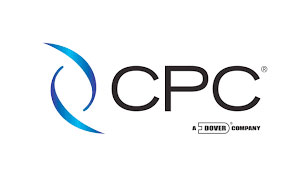 New HQ, COVID-19 Keeps CPC Focused on Future Photo