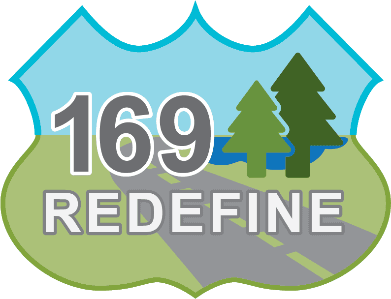 169 Redefine Project Set to Enhance Transportation and Streamline Business Development Main Photo