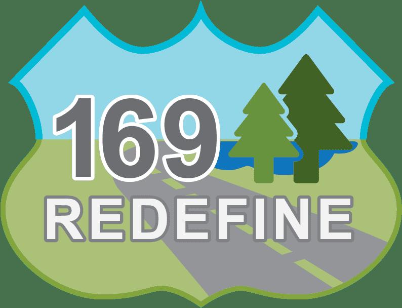 169 Redefine Project Set to Enhance Transportation and Streamline Business Development Main Photo