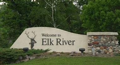 Now is The Time to Onshore in Elk River Photo - Click Here to See