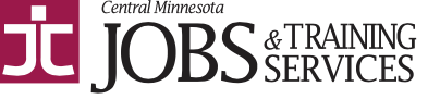 Elk River: Equipping the Outstanding Minnesota Workforce Main Photo