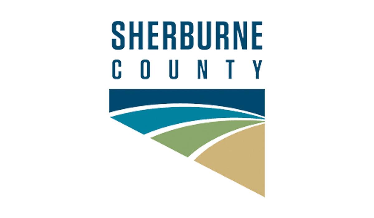 sherburne county mn