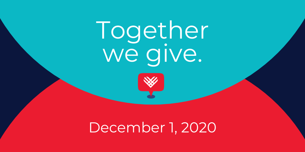 Join Us on Giving Tuesday and Support Local Charities Photo - Click Here to See