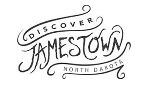Thumbnail Image For Jamestown Tourism  - Click Here To See