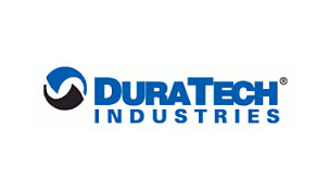 DURATECH INDUSTRIES INTERNATIONAL Logo
