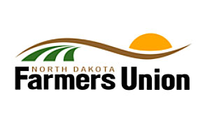 Farmers Union invests half a million in soybean processing plant Main Photo