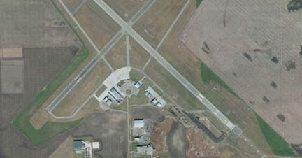 Airport Business Park Offers Expansion Options in Jamestown Photo - Click Here to See