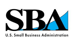 U.S. Small Business Administration Main Photo