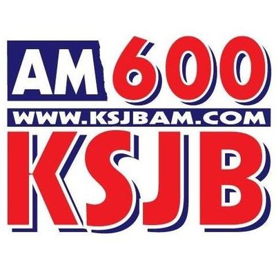 Celebrate with KSJB AM 600 at their Ribbon Cutting  Main Photo