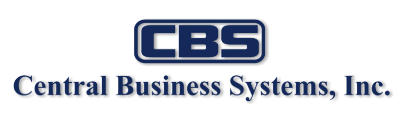 Central Business Systems, Inc.: Realizing Big Success as a Small Business Main Photo