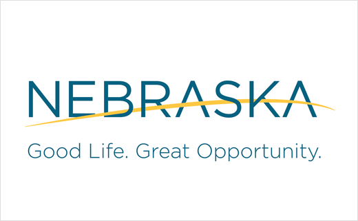 Ricketts: Growing opportunities in Nebraska's manufacturing industry Main Photo