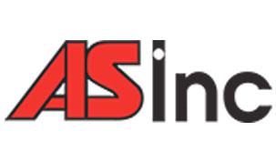 Advance Services, Inc. Logo
