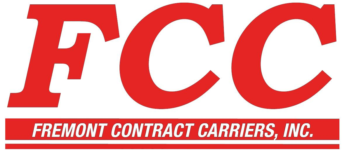 Fremont Contract Carriers, Inc.  Slide Image
