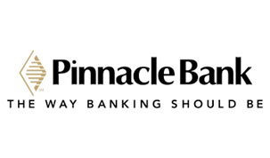 Pinnacle Bank Slide Image