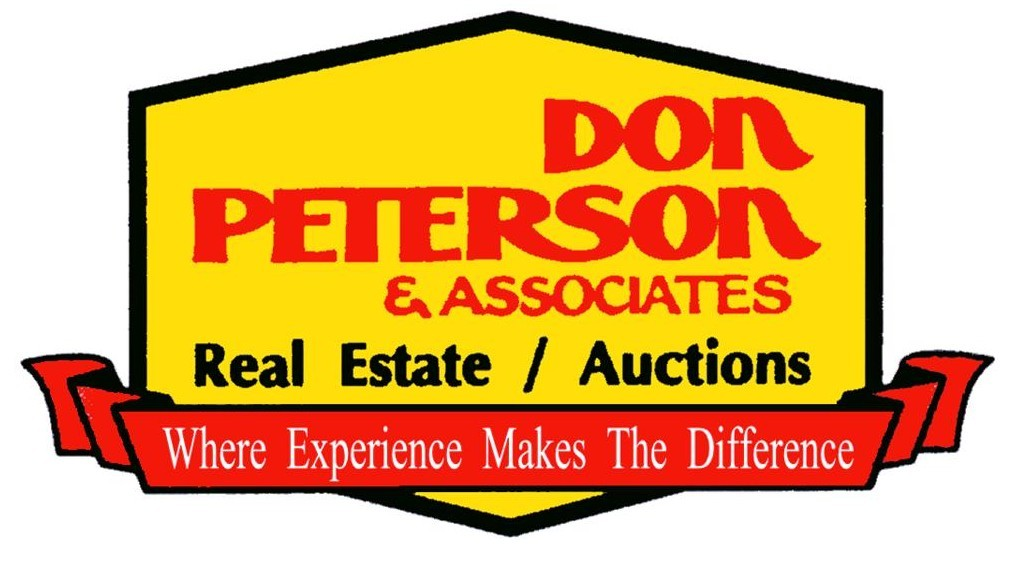 Don Peterson & Associates Slide Image