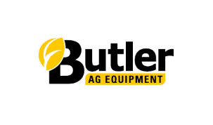 Butler Ag Equipment Partners on New Diesel Tech Academy Photo
