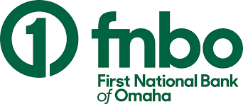 First National Bank of Omaha Slide Image