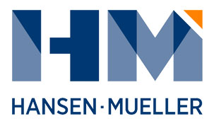 Hansen-Mueller Co. Announces New Fremont, Neb. Facility Photo