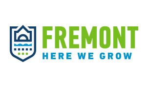 Greater Fremont Development Council Announces $1.5 Billion in 2020 Capital Investment Main Photo