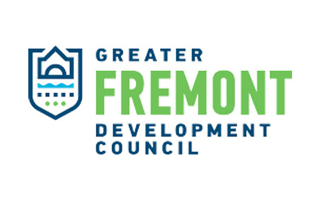 Job Opening! Executive Director – Greater Fremont Development Council (GFDC) Main Photo