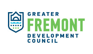 The Greater Fremont Development Council Annual Meeting was a Great Success Photo