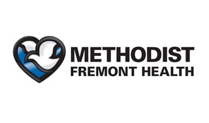 Methodist Fremont Health Slide Image