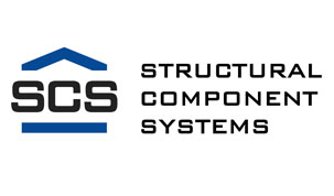 Structural Component Systems, Inc. is Growing in Fremont Photo