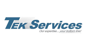 Business Profile: TEK Services  Photo