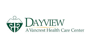 Dayview Care Center Slide Image