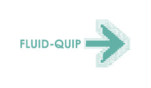 Fluid Quip Inc Slide Image