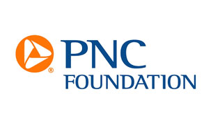 PNC Foundation Slide Image