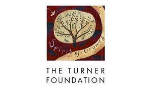 The Turner Foundation Slide Image