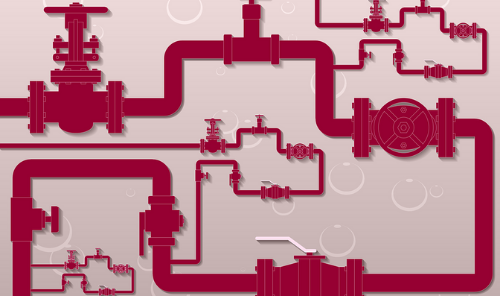 A New Approach to Energy Savings for Your Next Manufacturing Plant Main Photo