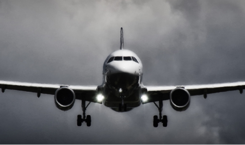 Opportunities Within the Global Aerospace Supply Chain Main Photo
