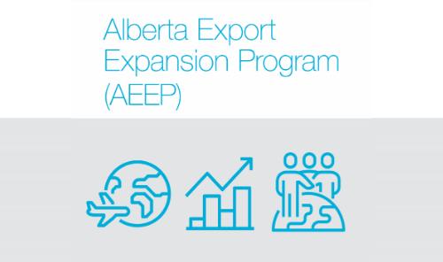 Alberta Expansion Program Reimburses Spruce Grove Businesses for Expenses Main Photo