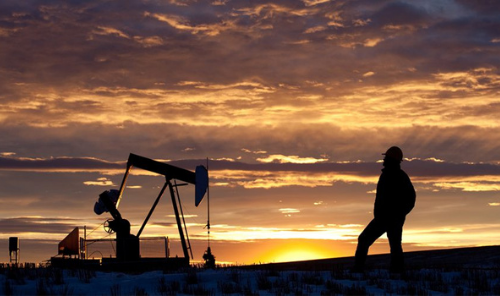 Alberta's Oil Sands Are Driving the Future of Cleantech Main Photo