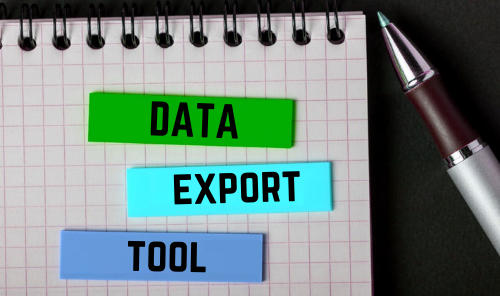 Our Export Data Tool Provides Business Support for Spruce Grove Companies Main Photo