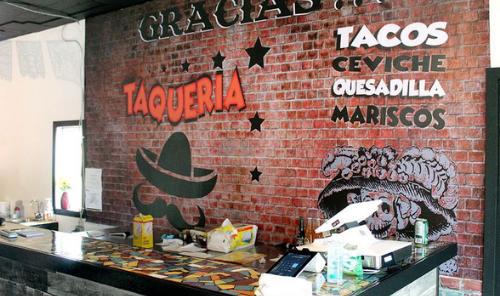 El Taco Loco Mexican Restaurant - Now Open! Main Photo