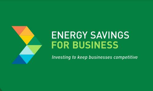 Energy Savings for Business Program - Coming Soon! Main Photo