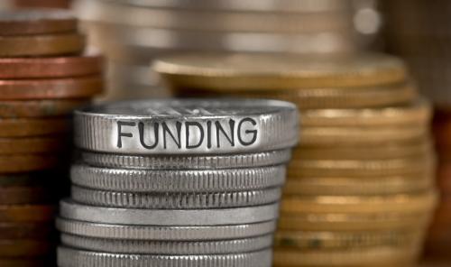 Funding Available through Innovation, Science & Economic Development Canada Main Photo