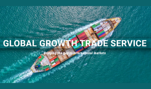 Global Growth Trade Service Main Photo