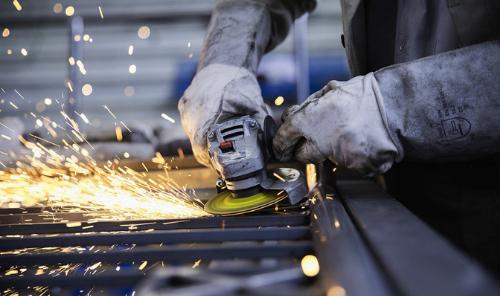 Advanced Manufacturing Talent in the Edmonton Metropolitan Region Main Photo