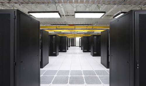 Pandemic Fuels Data Center Growth Main Photo
