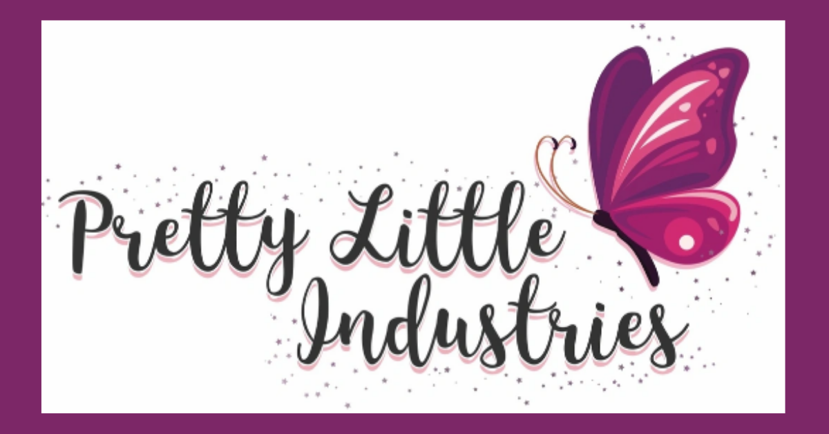Pretty Little Industries and So Pretty Gift Store - Now Open! Main Photo