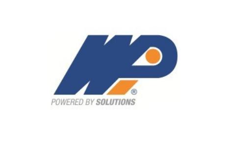 WPI Canada Inc. Photo