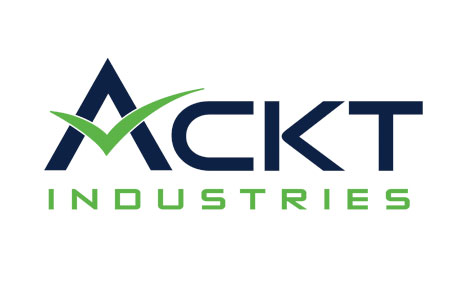 ACKT Industries Photo